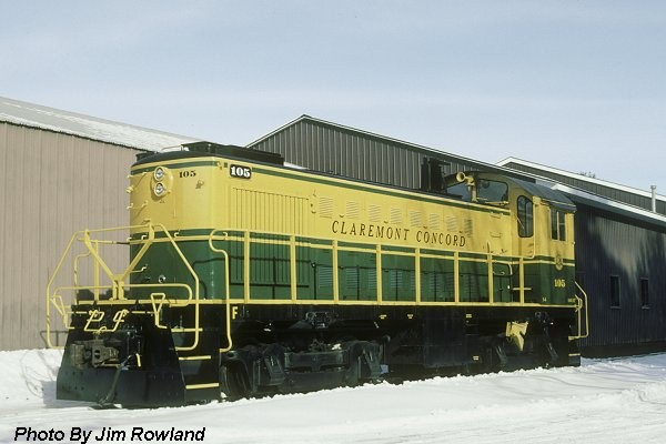 CCRR S4 105